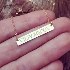 personalized wedding jewelry 72 best jewelry images on jewelry jewelry accessories