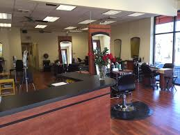 salon tech 6322 falls road baltimore maryland md 21209 salontech