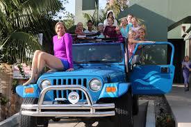 girls jeep wrangler gritty girls program u2013 sarah cooper andersen