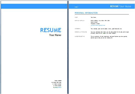 cover page for a resume letter example nursing careerperfectcom