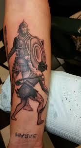 ancient art tattoo home facebook