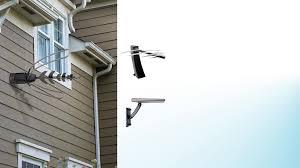 Hd Antenna Map Terk Home