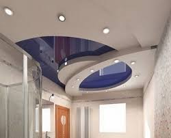 types of ceilings types of ceiling used in building construction and their applications