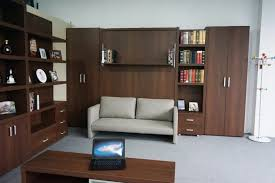 sliding bookcase murphy bed bookshelf bookshelf murphy bed as well as bifold bookcase murphy