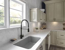 closeout kitchen faucets inspirational chicago kitchen faucet repair kitchen faucet