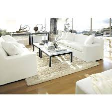 Square Accent Table White Parsons Coffee Table Parsons Square Coffee Table With Top In