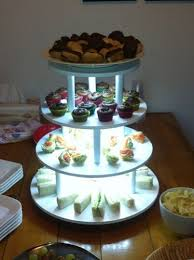 cupcake stand with led lights cupcake stand round 6 tier with led lighting for hire rent or