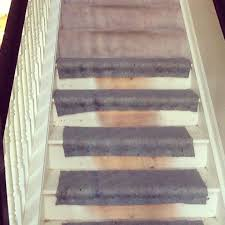 Staircase Renovation Ideas Stairway Design And Renovation Ideas Carpet On Stairs Staircase