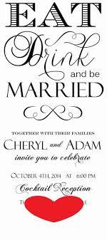 reception only invitation wording sles wedding reception only invitation wording