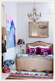 best 25 fantasy bedroom ideas on pinterest tent bedroom