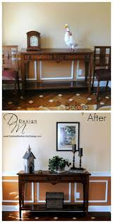 Before And After Staging 18 Best Staged Homes Before And After Images On Pinterest Home