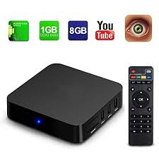 android media box android 4 4 2 smart tv box mini pc media