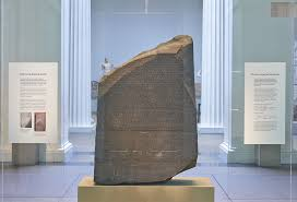 rosetta stone black friday everything you ever wanted to know about the rosetta stone u2013 the