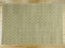 classic world new mexico u0027s best source for oriental rugs u0026 kilims