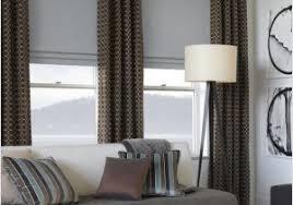 Contemporary Drapes Window Treatments Modern Window Treatment Ideas Drapery Contemporary Window