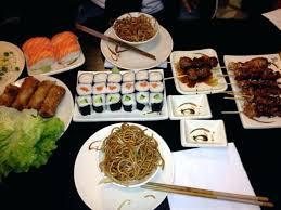 cours cuisine japonaise montpellier cours de cuisine asiatique cours de cuisine japonaise cuisine