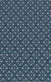 tappeti esterno tappeti outdoor scoprili su mpcshop
