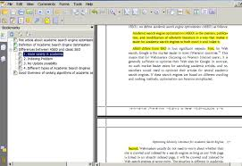 Conclusions and recommendations dissertation JFC CZ as