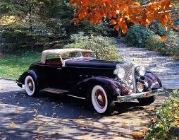 22 best chrysler custom imperial roadster 1932 images on