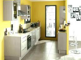 profondeur meuble cuisine profondeur placard cuisine cuisine faible profondeur meuble