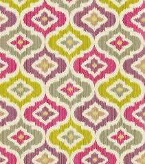waverly print fabric lunar lattice passion print fabrics decor