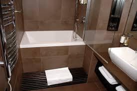 compact bathroom ideas narrow bathroom ideas gurdjieffouspensky