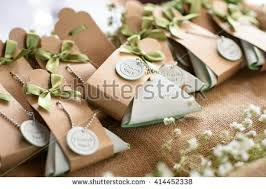 wedding gift guest guest stock images royalty free images vectors