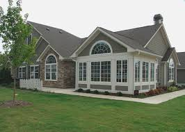 Ranch Style Home Designs Light Ranch Style Exterior Colors Model For Home Home Design Home