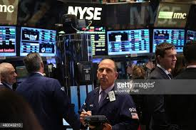 what are nyse hours time sydney time