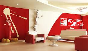 home interior decorators sun home interior decors in coimbatore interior designers in