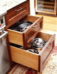 kitchen cupboard interior fittings inside kitchen cabinet organizer organizers drawers for cabinets
