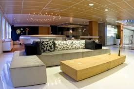 Latest Interior Designs For Pic Photo Latest Interior Home Designs - Latest interior designs for home