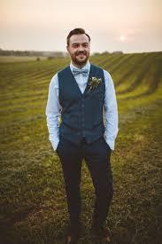 powder blue country rustic charm wedding whimsical wonderland