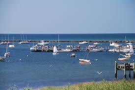 summer means sailing on cape cod landvest blog landvest blog
