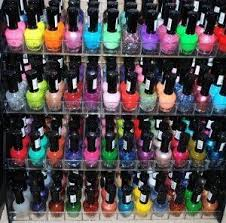 nail polish shop mailevel net