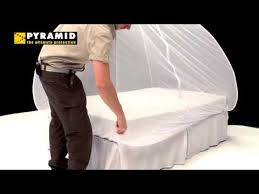 Travel Mosquito Net For Bed Insect Repellents Mosquito And Midge Protection And Travel