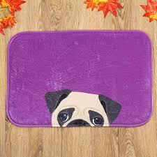 Purple Carpets Cheap Purple Rugs Roselawnlutheran