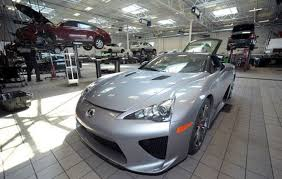 lexus dealers in alabama best 25 lexus dealership ideas on lexus models 25th