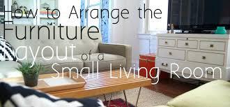 how to arrange a living room with a fireplace arrange living room furniture nikejordan22 com