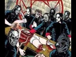 Slipknot Memes - slipknot memes youtube