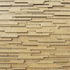 fusión wood panels textural dimensional wood panels crafted from