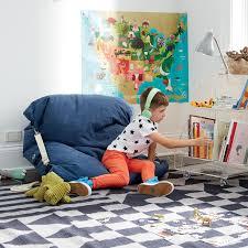kids homework station 11 essentials for kids homework stations contemporist
