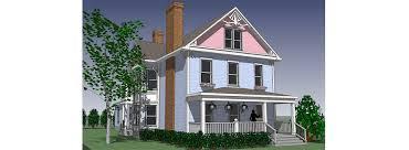 duplex homes self tucker architects portfolio duplex homes