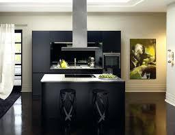 cuisine d occasion ikea caisson cuisine ikea occasion dcoration meuble cuisine