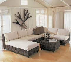 Luxury Sofas Brands Luxury Sofas Home Design Ideas
