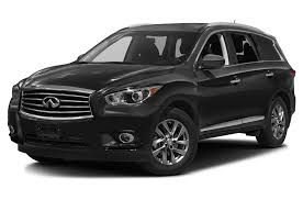 quick review 2017 infiniti qx60 2014 infiniti qx60 new car test drive