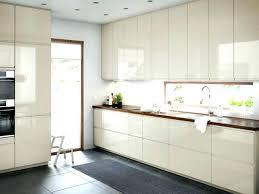 meuble cuisine porte coulissante ikea porte de cuisine coulissante excellent souvent meuble de cuisine