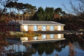 facilities ucd boat club