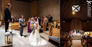 Wedding Venues Columbia Mo Wedding Photography In Columbia Mo Meghan U0026 Correy