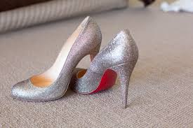 wedding shoes sydney and s sydney country club wedding polka dot